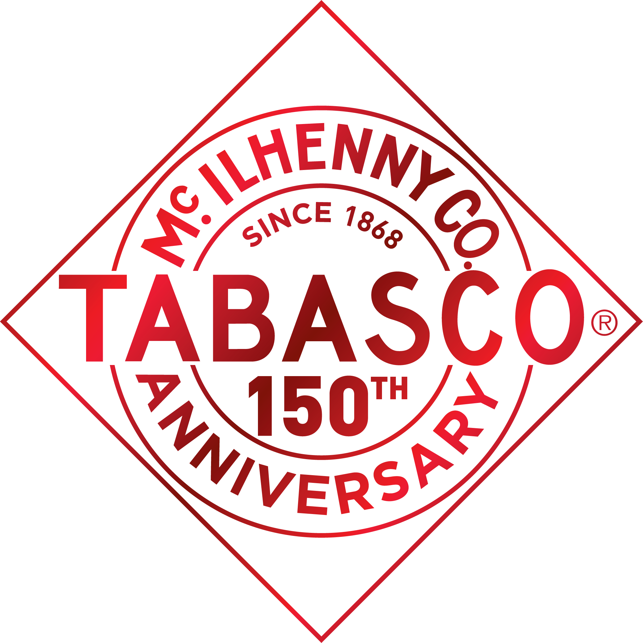Tabasco_Anniversary_Red_Foil